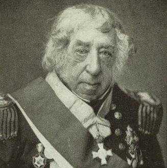 "La flota ""libertadora"" estaba formada por buques ingleses"