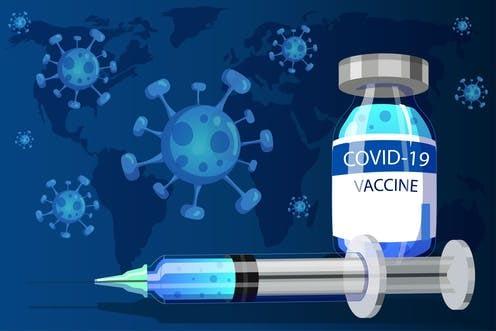 Tribuna del socio – Reflexiones sobre la vacunación del COVID