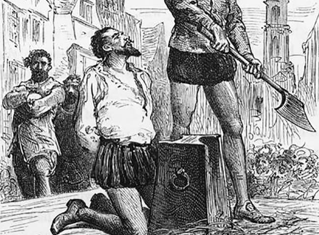 """La piratería anglosajona. Extracto del libro """"200 años de Hispanidad dividida""""."""