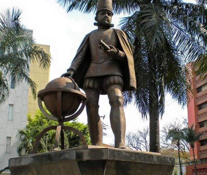 El referéndum de Felipe II sobre la pertenencia de Filipinas a la Hispanidad
