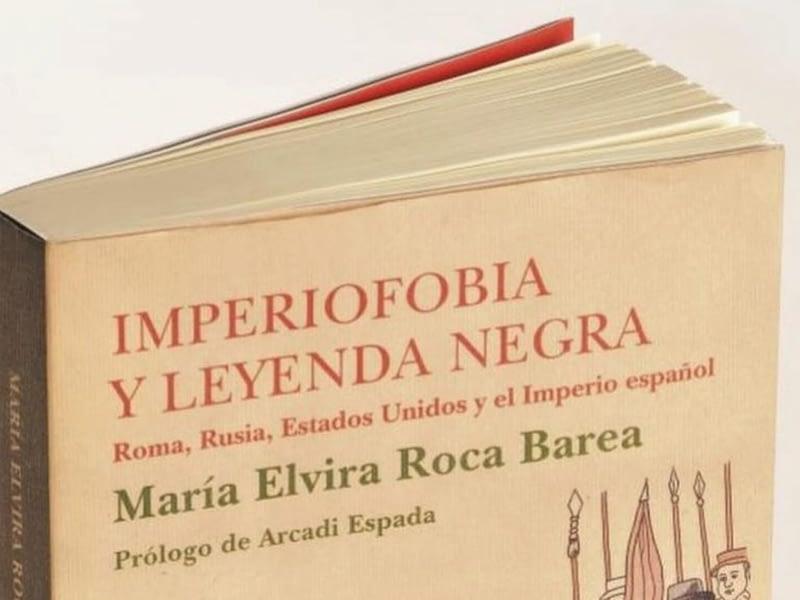 Compra libros sobre la Hispanidad en nuestra tienda