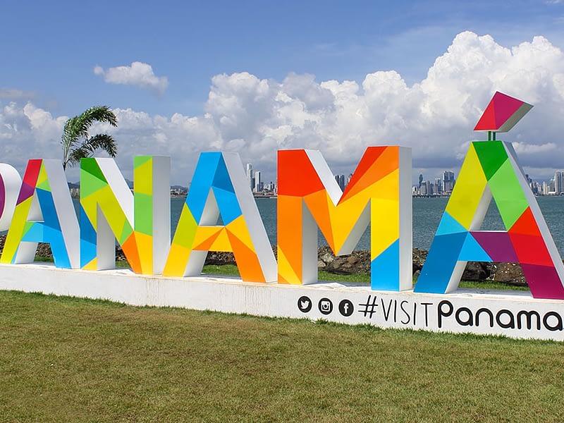 Panamá, un país creado por y para Estados Unidos